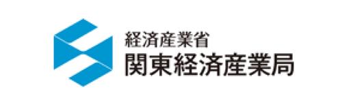 経済産業省関東経済産業局「事業承継」