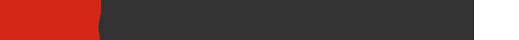 営業権(のれん)=実質利益×評価倍率